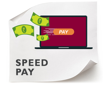speed_pay